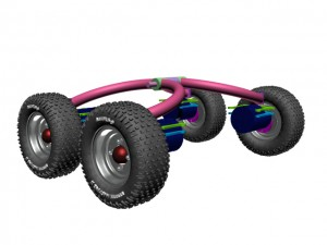 rearwheels copy